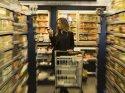 Araştırma: Türkiye'de ortalama mutfak masrafı 945 lira