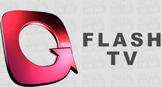 Flash TV geri dönüyor