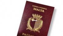 Türkiye'nin zenginleri Malta vatandaşlığı için sırada