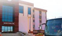 Tokat Gaziosmanpaşa Üniversitesi'nde kişiye özel atama skandalı!