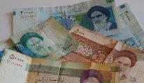 İran paradan dört sıfır atıp Riyali terk ediyor... Artık Tümen kullanılacak
