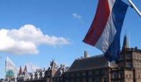Göçmen artışında Hollanda ilk sırada