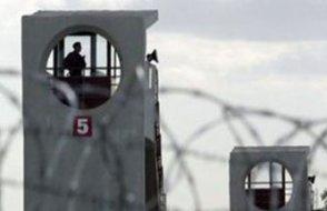 Hiç iyi haberlerin gelmediği cezaevindeki mahkumların aileleri endişeli