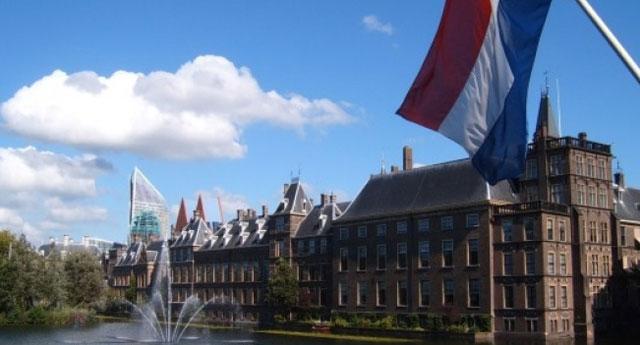 Hollanda hükümeti istifa etti: Gerekçe vatandaşlarına karşı mahçup olmak