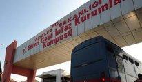 Dünya Müslüman Alimler Birliği: Tutukluları ve mahkumları serbest bırakın