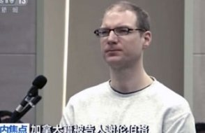 Çin, Kanada vatandaşını idam etme kararı aldı