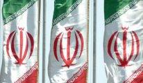 İngiltere, vatandaşlarına 'İran'a gitmeyin' dedi