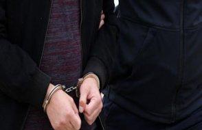[Cadı avında bugün] Dışişleri Bakanlığı'nda 249 gözaltı kararı...