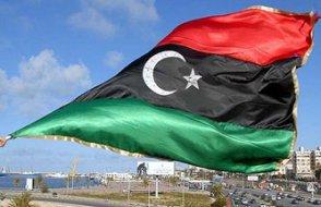 Türkiye'nin Libya'ya silah sevkiyatı iddiasından rahatsızlar