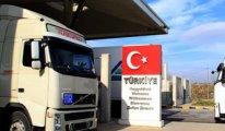 AKP'den gümrüklere değişiklik teklifi