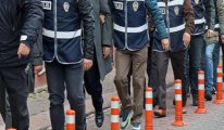 [Cadı avında bugün] İzmir merkezli operasyonda 218 gözaltı kararı