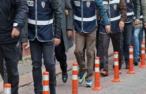 [ Cadı avında bugün  ] İstanbul'da 210 asker için gözaltı kararı