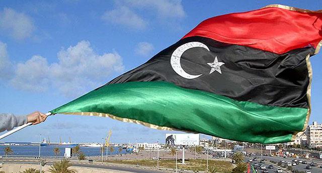 BM: Libya'da taraflar kalıcı ateşkes için taslak anlaşmayı kabul etti