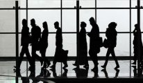 İYİ Partili Erdem: Yüzde 45 yurt dışında yaşamak istiyor