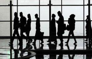 AKP'li belediyenin yurt dışına insan kaçırma soruşturması bürokratlara uzandı