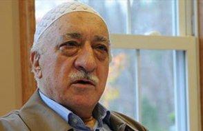 Tarık Burak yazdı... Asr-ı Saadet'in Yamaçlarına Kurulan Kamplar