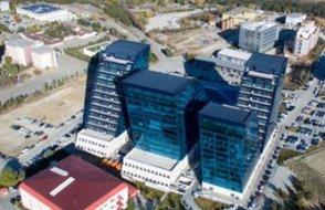 Hacettepe Teknokent'e operasyon: 9 gözaltı kararı