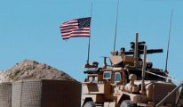 Menbiç'te ABD askerlerini öldüren militanlar MİT'e mi çalışıyor?