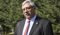 RTÜK'te Konyalı olma kriteri: Başkan'ın hemşeri torpili ayyuka çıktı