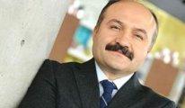 Eski MHP'li vekil de Babacan'ın partisine katılıyor iddiası