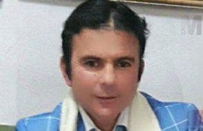 Verdiği oyu paylaşan kişiye hapis cezası: Erdoğan sevgisiyle yapmıştım!