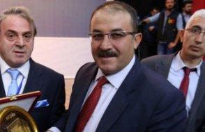 AKP'li isim: %52'nin altına düşersek kazığa oturturlar, MHP ile perde gerisinde hep birlikteydik