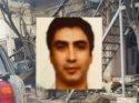 İran Haber Ajansı Münbiç saldırısının faili olarak  bakın kimin fotoğrafını paylaştı