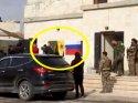 Peki şimdi ne olacak? Erdoğan'ın müttefiki 'Rusya ile YPG'den 'ortak devriye'