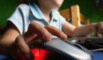 MEB'in sistemini hackleyen öğrenci notlarını değiştirdi