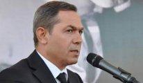 Bir küskün AKP'li başkan daha istifa etti