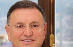 CHP'li  Hatay Belediye Başkanı hakkında soruşturma başlatıldı