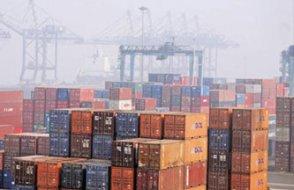 'İran'a ihracat tamamen durabilir'