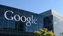Rekabet Kurumu'dan Google'a rekor ceza