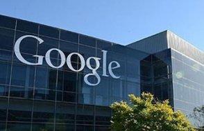Fransa'dan Google'a 50 milyon euroluk ceza