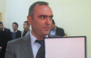 Açığa alınan okul müdürü evinde ölü bulundu