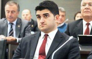 CHP'li isimden ilginç itiraf: 24 Haziran'da insan kaynağımız yoktu, eleştiriler haklı