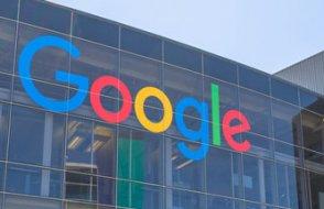 Rekabet Kurulu'ndan Google'a 296 milyon lira para cezası