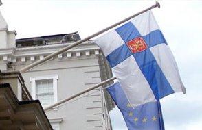 Finlandiya'nın Ankara Büyükelçiliği'nde yüzlerce sahte vize şoku
