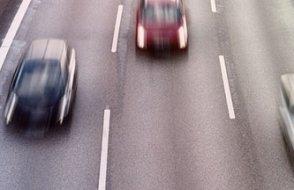 Almanya kamuoyu ikiye bölündü: Sürücüler bu tartışmalar yüzünden  karşı karşıya geldi
