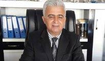 Bayrak yaktı şikayetinde bulunulan AKP'li: Beni yıkmak isteyenler MHP'liler