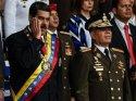 Açlıktan kırılan Venezuela'da Maduro, insani yardımı 'komplo' gerekçesiyle engelletti