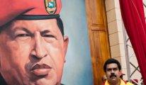 Venezuela Avrupalı parlamenterleri ülkeye sokmadı