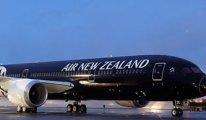 Uçak türbülansa girdi diye yolcuların parası iade edildi