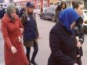 Adalette çifte standart sürüyor: Ev hanımlarına gece baskını, gaspçılara taahhütlü serbestlik
