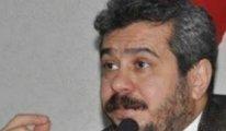 AKP'li adayı darp eden CHP Siverek adayı Bucak gözaltına alındı