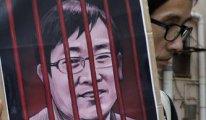 Çinli insan hakları avukatına 4,5 yıl hapis cezası