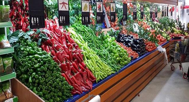 Suçu marketlere yıkmak da yetmeyecek: Gıdada süper enflasyon bekleniyor