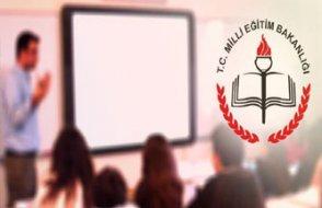 AKP'li Milli Eğitim Müdürü Öğrencilerin yardım parasıyla tatile gitti