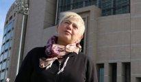Özgür Gündem davasında gazeteci Ayşe Düzkan cezaevine girdi