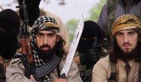 Fransa Suriye'de yakalanan 130 Fransız vatandaşı IŞİD'çiyi geri alıyor